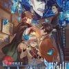 Fate/Grand Order×リアル脱出ゲーム 謎特異点Ⅰ ベーカー街からの脱出