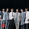 ミュージック・ジャパン TV 公開収録『LIVE μ(ミュー)』