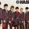 #HASH TAG ミニライブ&特典会