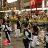 道頓堀盆おどり インターナショナル2018~DOTONBORI BON-DANCE INTERNATIONAL~