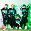 ブレイク☆スルー 「ビバビバBounce!Dance!」発売記念イベント
