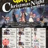 DOTONBORI presents Food Musical GOTTA & Christmas night