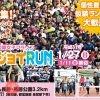 第38回大阪国際女子マラソン 大阪エンジョイRUN