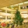 クリスマスゴスペルチャリティーコンサート