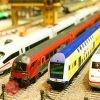 鉄道博2019
