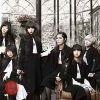 EMPiRE 1st SG「EMPiRE/ピアス」発売記念☆ミニLIVE&特典