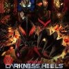 DARKNESS HEELS WORLD