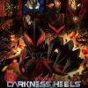 DARKNESS HEELS WORLD