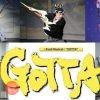 【大阪ミナミ夏祭り2019&にぎわいスクエア】フードミュージカル GOTTA (PRタイム)
