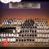大阪市立幼稚園音楽会~ うたごえひびけ なにわっこ ~