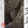 【中止】特別展「竹工芸名品展:ニューヨークのアビー・コレクション-メトロポリタン美術館所蔵」