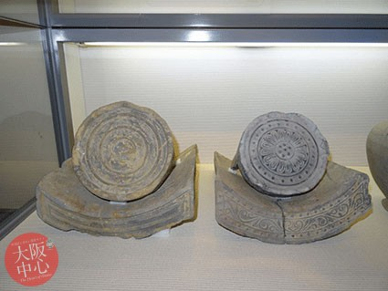 特集展示「新発見!なにわの考古学2019」関連行事 『大阪の歴史を掘る2019』講演会