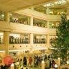 クリスマスチャリティゴスペルコンサート2019