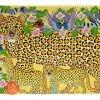 アフリカン現代アート〈ティンガティンガ〉原画展 アフリカから、あなたに伝えたいこと