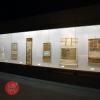 常設展示「絵を見てGo To トラベル-江戸時代の風景画-」