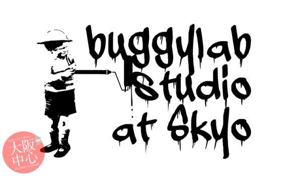 buggylab studio at Skyo