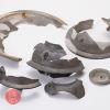 特集展示「新発見!なにわの考古学2020」関連行事 「大阪の歴史を掘る2020」講演会