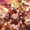 TVアニメ「アサルトリリィ BOUQUET」オフィシャルショップ