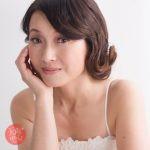 【LIVE配信】大丸心斎橋店 1st Anniversary FIGHT! OSAKA LIVE IN SHINSAIBASHI「文楽&オペラ」