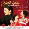 OSK日本歌劇団OG ~Yell For~Christmas Limited