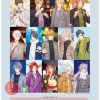 BROTHERS CONFLICT Special Time!