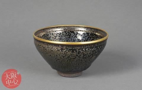 【オンライン】大阪市立東洋陶磁美術館 × graf「東洋陶磁の過去・現在、そして文化島としての中之島の未来を考える」