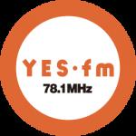 エフエムちゅうおう / YES-FM