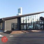 天王寺動物園に新施設「TENNOJI ZOO MUSEUM」(てんのうじズーミュージアム)、「FooZoo」(フーズー)、「GooZoo」(グーズー)等がオープン