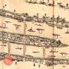 第156回大阪資料・古典籍室小展示「追悼肥田晧三先生『大和銀文庫』資料展」