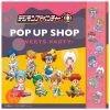 デジモンアドベンチャー POP UP SHOP -SWEETS PARTY-