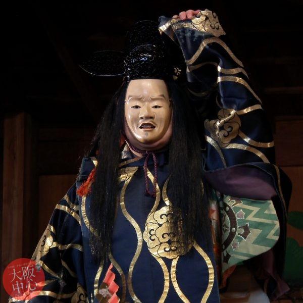 【オンライン】本館グランドオープン2周年スペシャル 上方伝統芸能LIVE